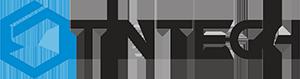 Logo Tintech